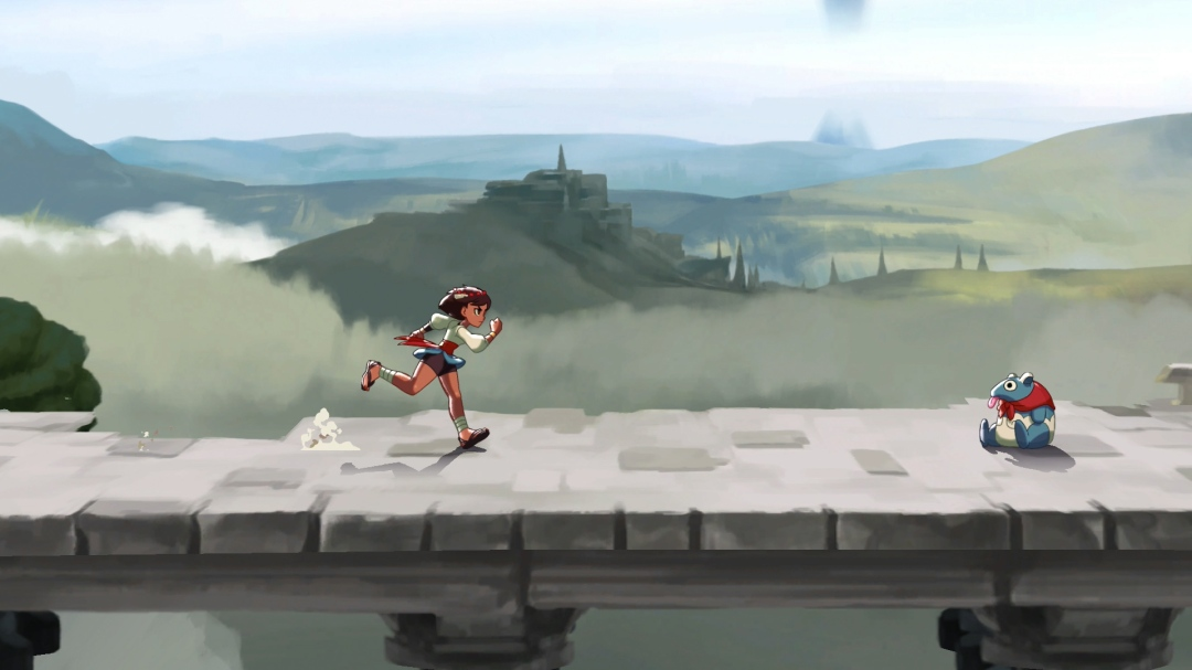 Indivisible-10